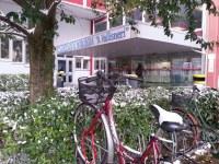 ingresso Vallisneri