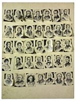 immagine fondi iconografici