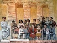 affreschi atrio.jpg
