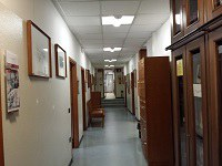 corridoio_2.jpg