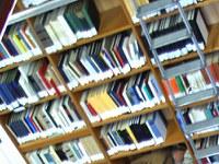 m_scaffali libri con scala.jpg