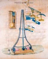 Pantelegrafo