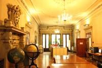 Salone ingresso1