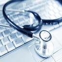e-book Medicina