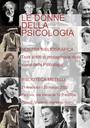 donne-della-psicologia