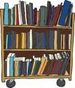 Mercoledì 28 giornata dei libri in regalo