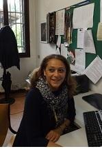 Carla Trivellato