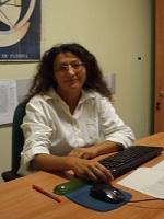 Francesca Santi