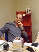 Paolo Reffellato