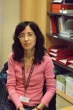 Viviana Gottardo