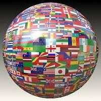Mondo multilingue