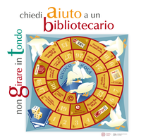 ricerca-bibliografica