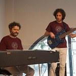 jazzmini4.jpg
