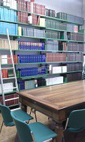 sala riunioni-riviste